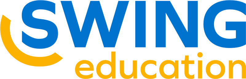 SwingEducation.png